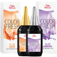 color_fresh7