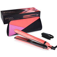 ghd-platinum-pink-blush