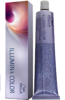 illumina-color8