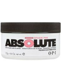 Absolute-Opaque-Pink-125