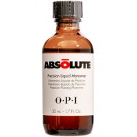 Absolute-Precision-Liquid-Monomer-50