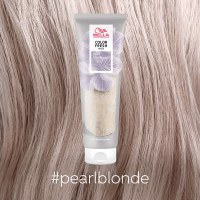 Color_Fresh_Pearl_Blonde