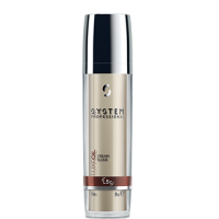 SYSTEM-PROFESSIONAL-Cream-Elixir-50ml8