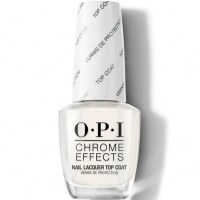 chrome-effects-nail-lacquer-top-coat-cpt313