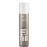 eimi-flexible-finish-250