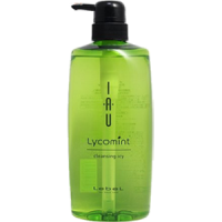 iau-lycomint-cleansing-icy-600