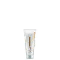 luminous-instant-conditioner-30