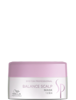 sp_balance_scalp_mask6