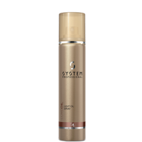 luxeoil-light-oil-spray